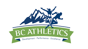 bc athletics